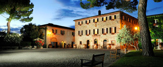 Tour de Tuscany
