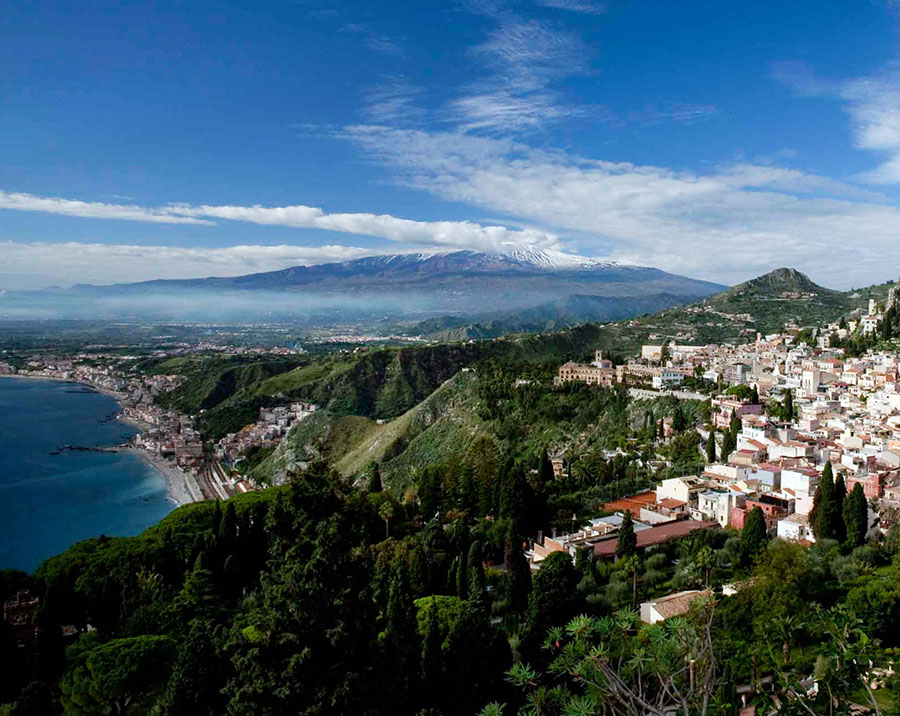 Road Trip Across Sicily Best Hotels In Sicily Tablet