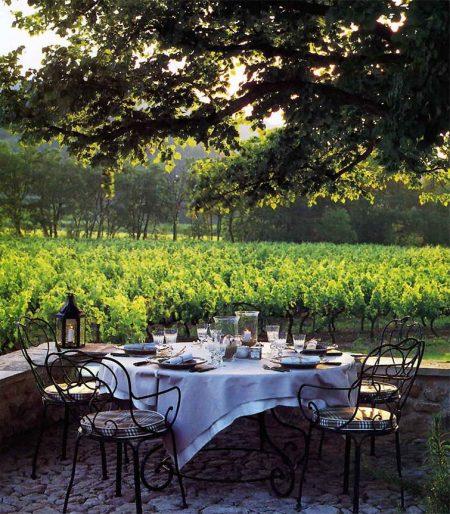 La Bastide de Marie - Hotel de charme Menerbes, Provence