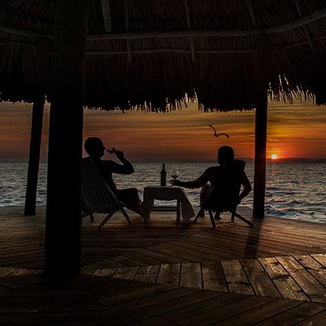 Belize Hotels & Resorts