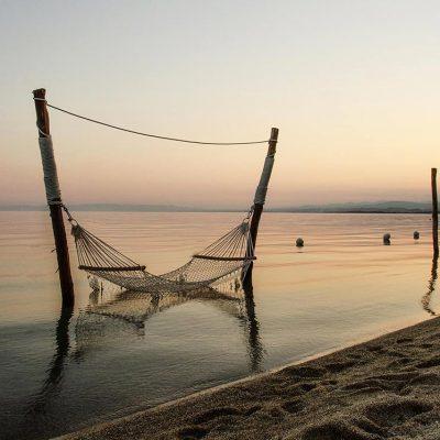 Praia Art Resort 5 Stelle boutique hotel Calabria - Isola di Capo Rizzuto, Italia