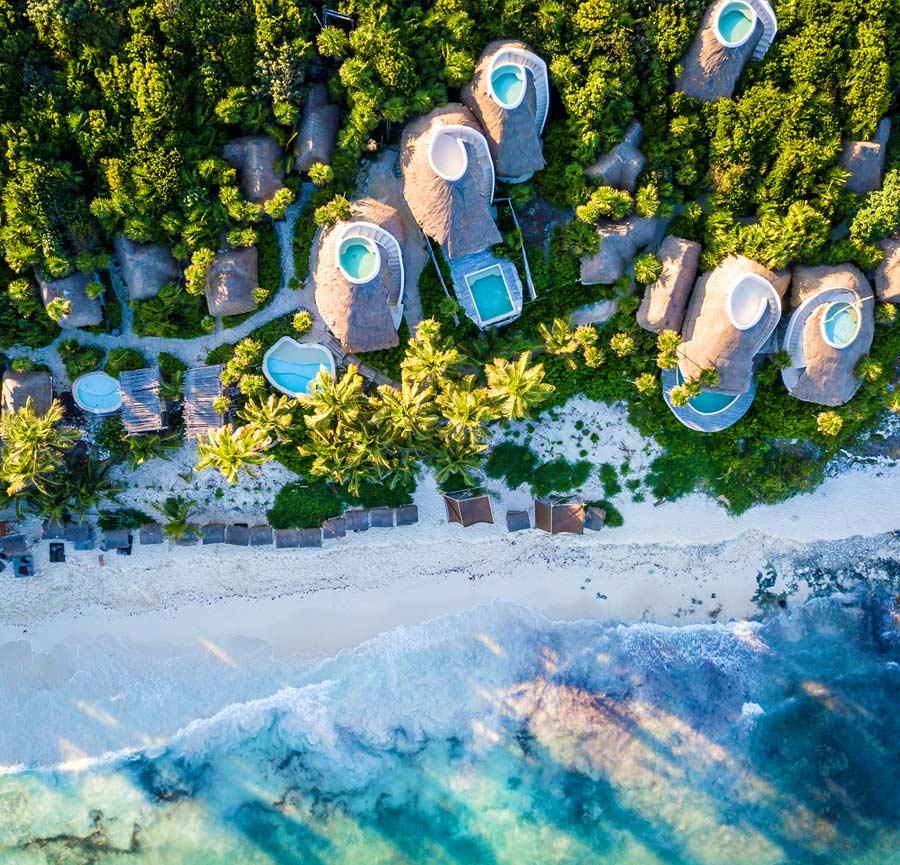 Sognando ad occhi aperti idee di viaggio suggerimenti for Tablets hotel